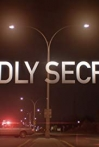 Watch Deadly Secrets Online for Free