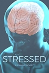 Watch Stressed Online for Free