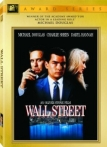 Watch Wall Street Online for Free