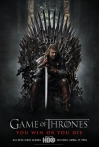 Watch Game of Thrones Online for Free