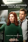 Watch Ruby Herring Mysteries: Silent Witness Online for Free