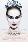 Watch Black Swan Online for Free