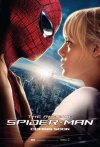 Watch The Amazing Spider-Man Online for Free