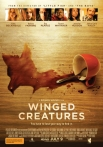 Watch Winged Creatures Online for Free