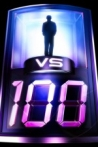 Watch 1 vs 100 Online for Free