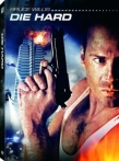 Watch Die Hard Online for Free