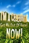 Watch I'm a Celebrity, Get Me Out of Here! NOW! Online for Free