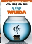 Watch Fish Called Wanda, A Online for Free
