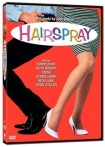 Watch Hairspray Online for Free