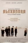 Watch Alexandra Online for Free