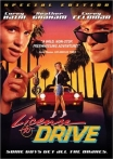 Watch License to Drive Online for Free