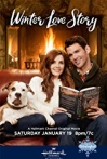 Watch Winter Love Story Online for Free