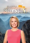 Watch Earth Odyssey with Dylan Dreyer Online for Free