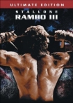 Watch Rambo III Online for Free