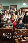 Watch Back in Time for School Online for Free