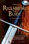 Watch Reclaiming the Blade Online for Free