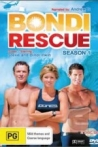 Watch Bondi Rescue Online for Free