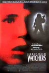 Watch Watchers Online for Free