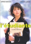 Watch L'étudiante Online for Free