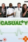 Watch Casualty Online for Free