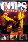 Watch Cops Online for Free