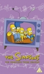 Watch The Simpsons Online for Free