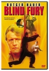 Watch Blind Fury Online for Free