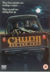 Watch C.H.U.D. 2: Bud The Chud Online for Free