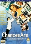 Watch Chances Are Online for Free