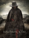 Watch Solomon Kane Online for Free