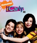 Watch iCarly Online for Free