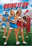 Watch Bring It On: In It to Win It Online for Free