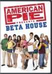 Watch American Pie Presents: Beta House Online for Free
