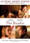 Watch The Reader Online for Free