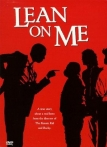 Watch Lean on Me Online for Free