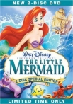 Watch Little Mermaid, The Online for Free