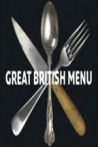 Watch The Great British Menu Online for Free