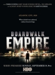 Watch Boardwalk Empire Online for Free