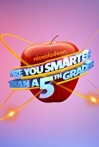 Watch Are You Smarter Than a 5th Grader? Online for Free