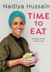 Watch Time to Eat with Nadiya Online for Free