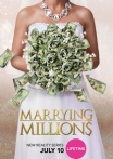Watch Marrying Millions Online for Free