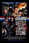 Watch G.I. Joe: Battle for the Serpent Stone Online for Free