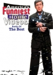 Watch America's Funniest Home Videos Online for Free