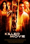 Watch Killer Movie Online for Free