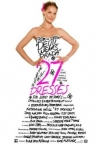 Watch 27 Dresses Online for Free
