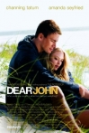 Watch Dear John Online for Free