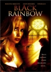 Watch Black Rainbow Online for Free
