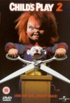 Watch Child's Play 2 Online for Free