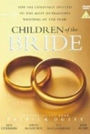 Watch Children of the Bride Online for Free