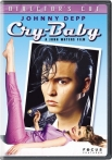 Watch Cry-Baby Online for Free